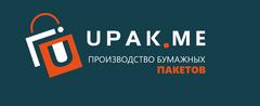 Upak.me (ИП Москвин Павел Дмитриевич)