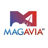 МагАвиа-Сервис