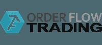 Esteranex Development LTD