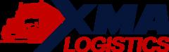 XMA Logistics