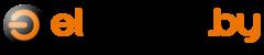 АрмстронгГрупп