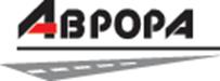 Автотехцентр Аврора