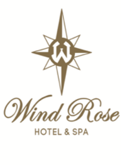 Wind Rose Hotel & SPA
