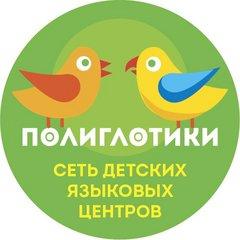Филимонов Артем Сергеевич