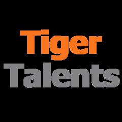 TigerTalents