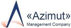 Управляющая компания Азимут