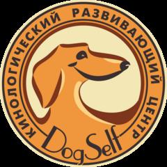 DogSelf