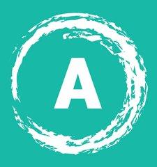 Atlantis AR