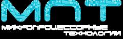 Микропроцессорные технологии