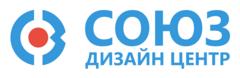 Дизайн Центр Союз