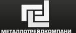 МеталлоТрейдКомпани