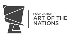 Фонд Поддержки и Развития Культуры Искусство наций