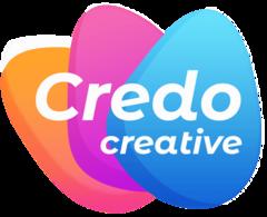 CREDO CREATIV STUDIO
