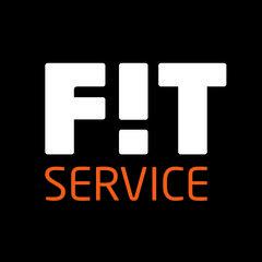 Fit Service (ИП Брахнова Регина Фаритовна)