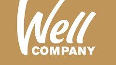 Ресторанная Группа Well Company