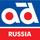 AutoDistribution Russia