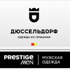 SAS Fashion Group (ИП Ситунова Светлана Александровна)