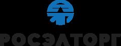Единая электронная торговая площадка, АО (группа ВТБ)