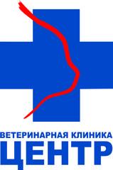 ВК ЦЕНТР