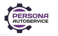 Persona Autoservice