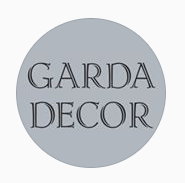 Garda Decor (ООО Нескучный Дом)