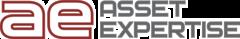 Asset Expertise