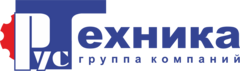 Группа Компаний РусТехника