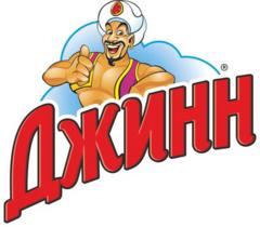 Щербаков Вячеслав Александрович