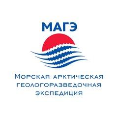 МАГЭ, Московский филиал
