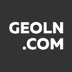GEOLN LLC