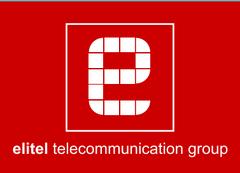 Elitel Telecommunication Group