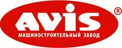 НПО Компания АВИС