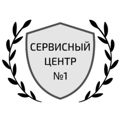 Альфа-Кс