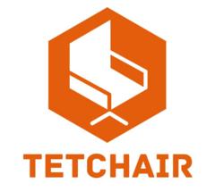TetChair