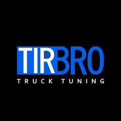 TIRBRO