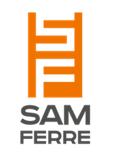 ЧП SAM-FERRE