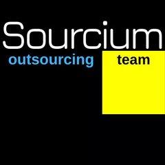 Сорциум