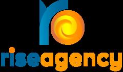 Rise Agency