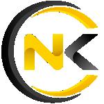 Новакабель
