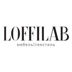 Лоффилаб