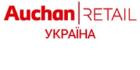 АШАН, Украина