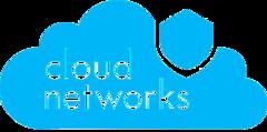 Облачные сети