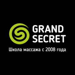 Центр массажных технологий Секрет