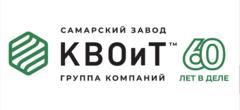 СЗ КВОиТ