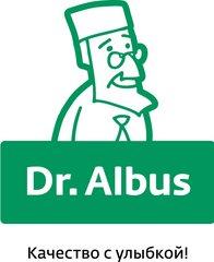 Стоматологическая поликлиника Доктор Альбус