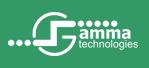 «Научно-Исследовательская Лаборатория «Гамма Технологии»