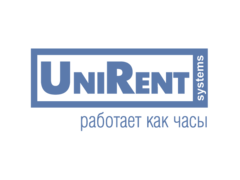 Unirent Systems