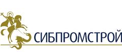 Сибпромстой Московия