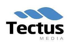Тектус Медиа