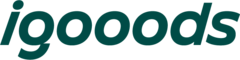 igooods